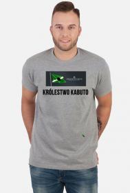 OFFICIAL KABUTO 1.102