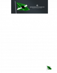 OFFICIAL KABUTO 3.000