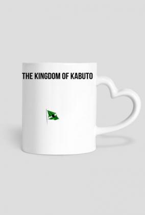 OFFICIAL KABUTO 28