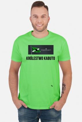 OFFICIAL KABUTO 1.100