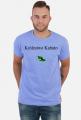 THE KINGDOM OF KABUTO TNR