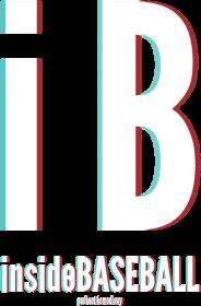 iB #1 - koszulka