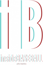iB #1 - koszulka damska