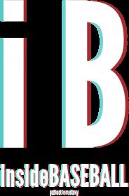 iB #1 - koszulka damska+