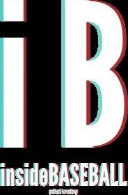 iB #1 - fitkoszulka damska