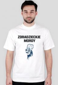 Zdradzieckie mordy_1m
