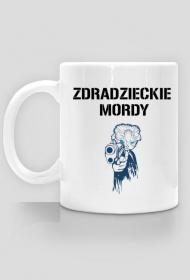 Kubek - Zdradzieckie mordy_1