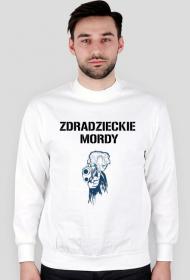 Bluza - Zdradzieckie mordy_1