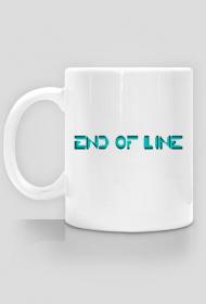 End of Line - praworęczny