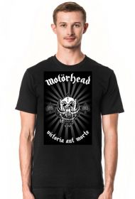 Motorhead - 2 strony