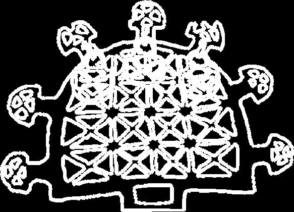 Sztandar z Alaca Hoyuk