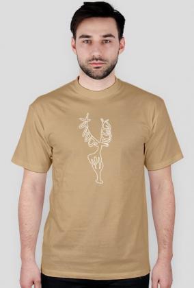 Jeleń z Alaca Hoyuk