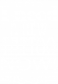 I need a new tattoo now!