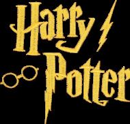 Bluza Harry Potter! Jedyna taka Czerwona!