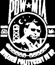 PDW TORBA CZARNA