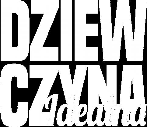 """Bluza damska """"Dziewczyna idealna"""""""