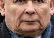 Twarz Prawdziwego Prezesa - MASECZKA Kaczyński