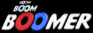 Boomer (boom boom)