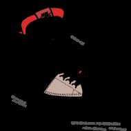Nike SB Blazer Mid Edge White