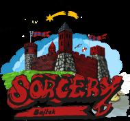 Sorcery Bajtek