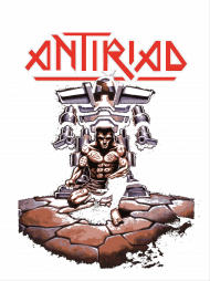 Antiriad