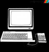 Sinclair 128k
