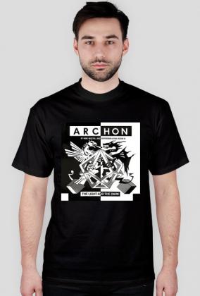 Archon Cover