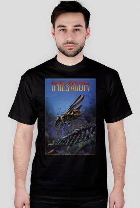 Infestation Psygnosis 1990