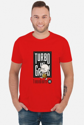TurboGrapx16