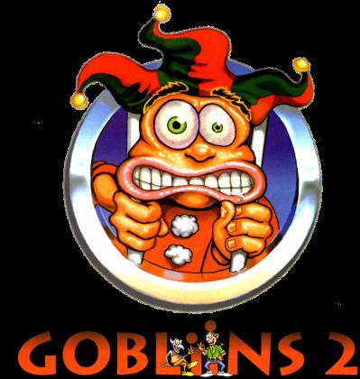 Gooblins 2
