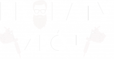 Bluza Brodaty Zbój