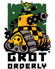 Kubek z nowym logo
