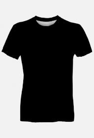 T-shirt dj Steve Aoki