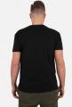 GÓWNO - Koszulka szyfr z ukrytym znaczeniem (Męska)