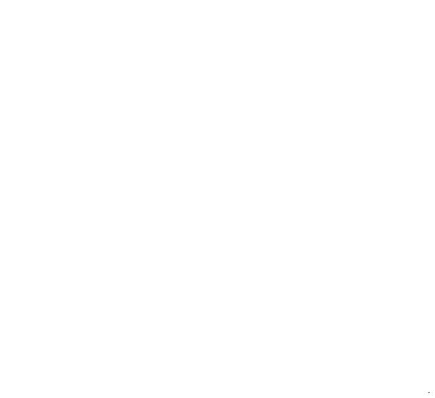 Zdjęcie rzeczywiste Modne podkoszulki damskie - Jednorożec w sercu