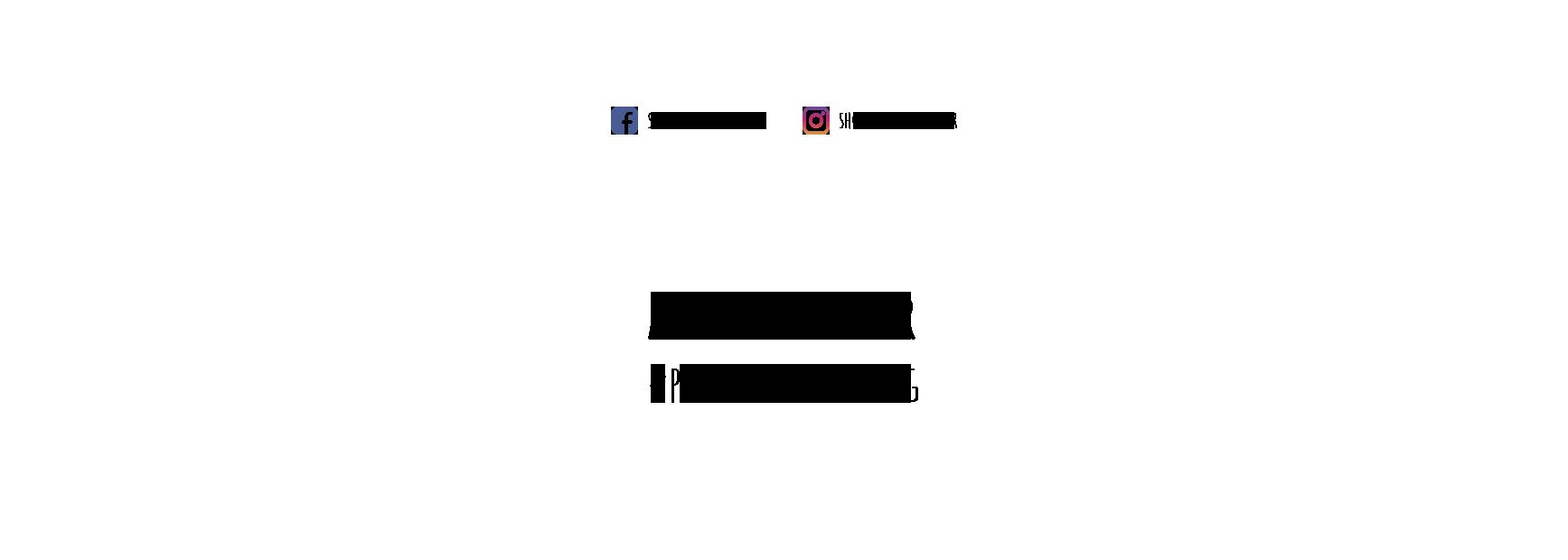 Baner użytkownika