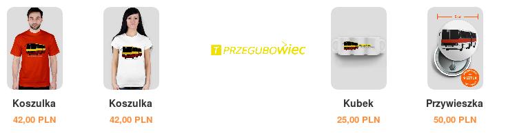 Warszawski Przegubowiec