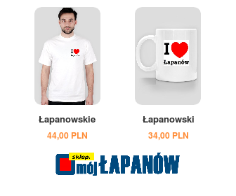 mojlapanow.pl