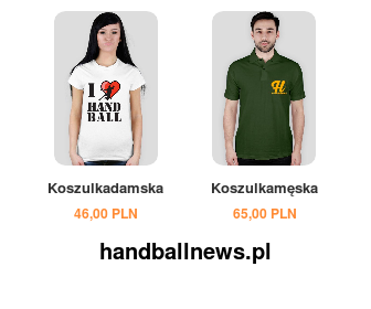 handballnews.pl