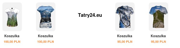 Tatry24.eu