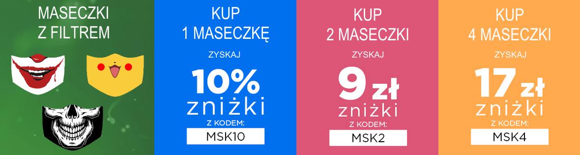 Koszulki filmowe i serialowe - InneKoszulki.pl