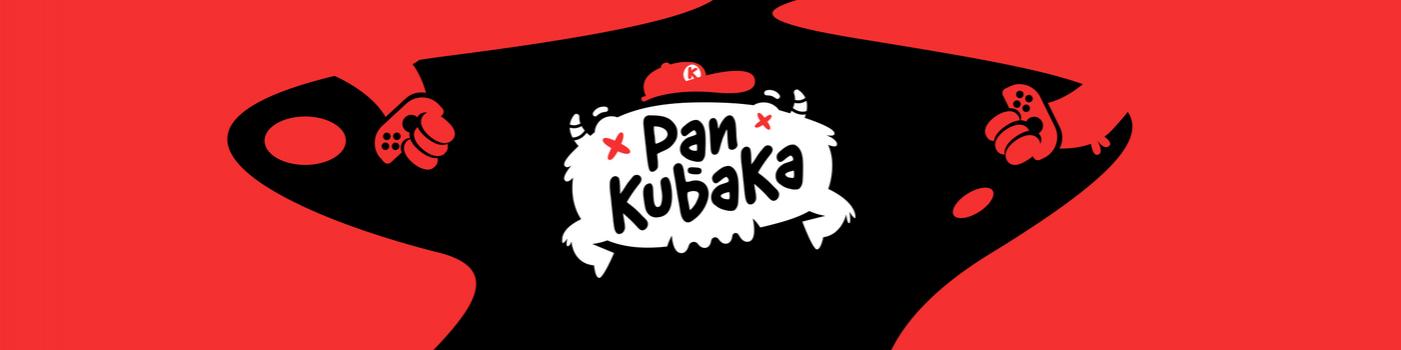 Pan KuBaka