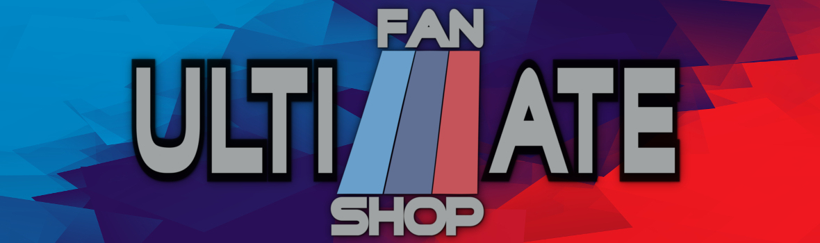 UltiMate Fanshop