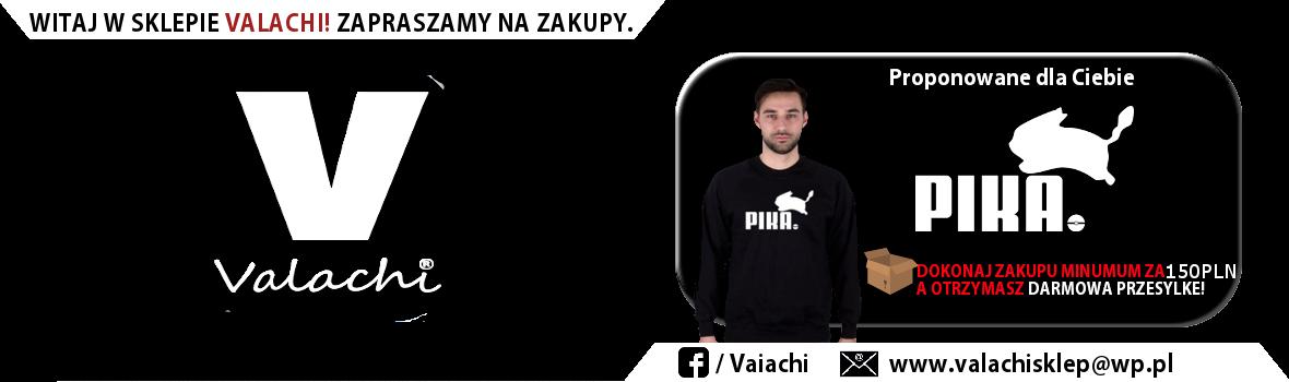 Sklep Valachi