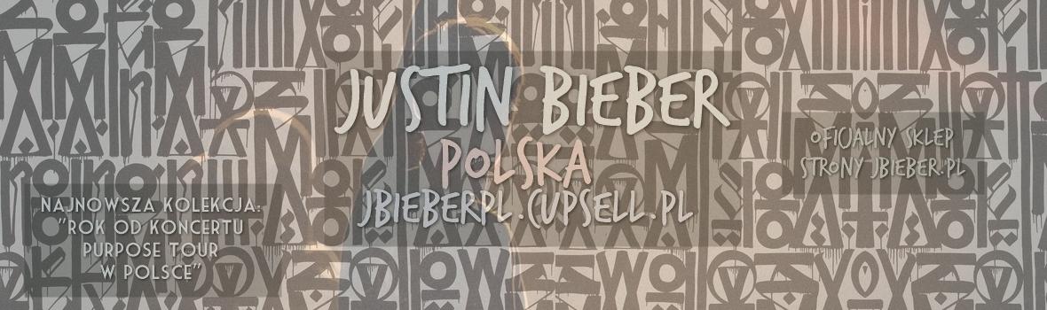 Justin Bieber Polska