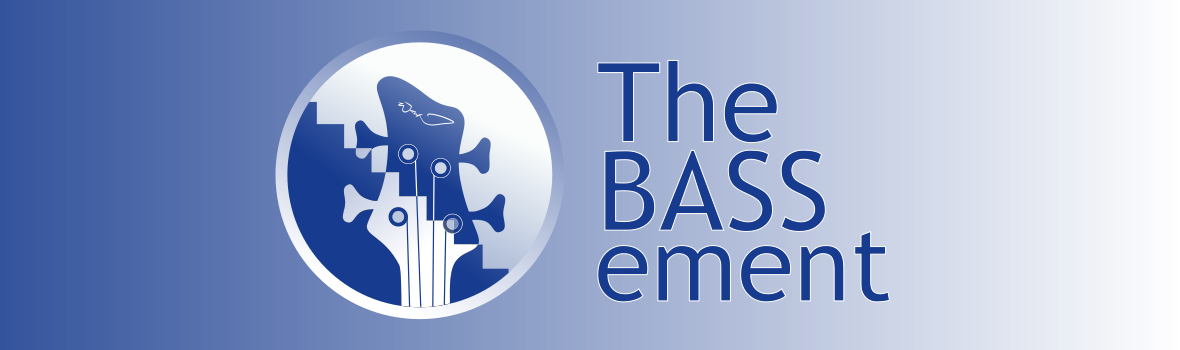 The BASSement