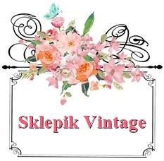 Sklepik Vintage