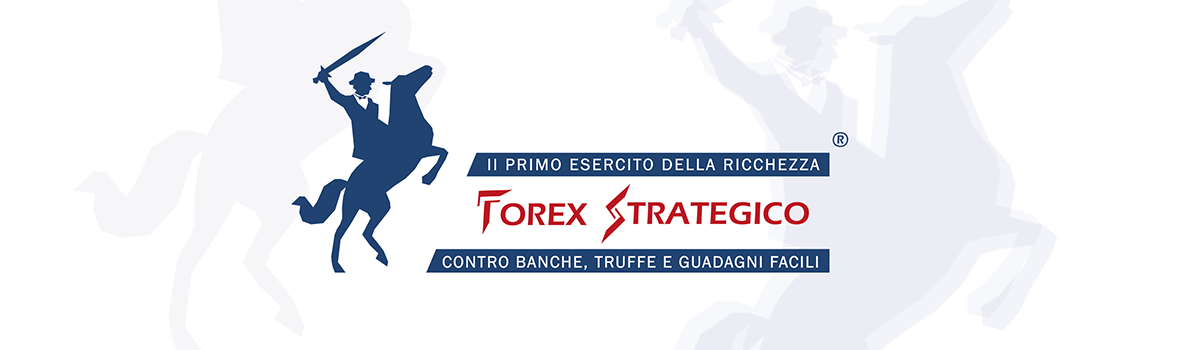 Forex Strategico Gadgets