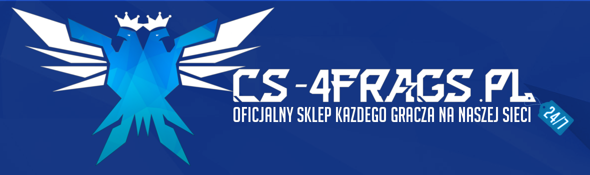 CS-4Frags.pl