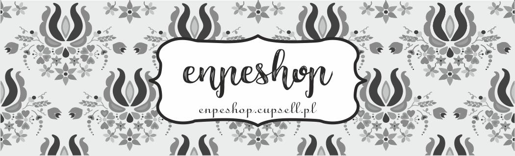EnPeShop